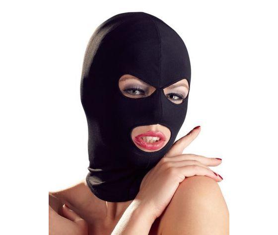 Maschera nera 2490358
