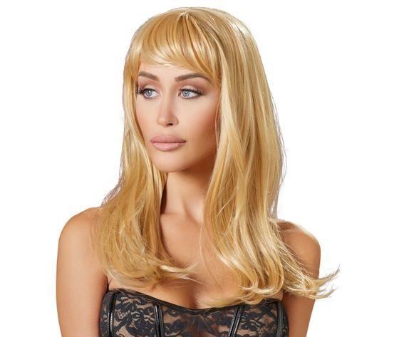 Parrucca  linda  771708