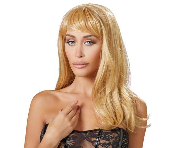 Parrucca  linda  771708 1