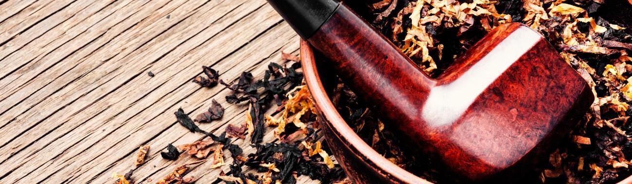 Smoking tobacco pipe t20 zxjkkn %281%29
