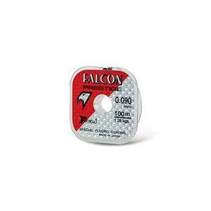 FALCON PRESTIGE Fluoro Coated
