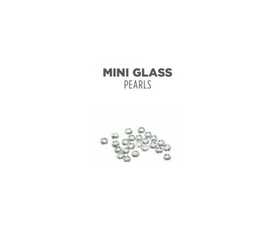Mini glass