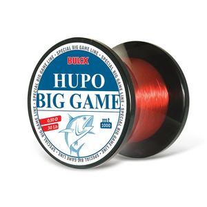 BULOX HUPO BIG GAME