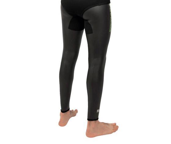 Omer sporasub j60 pants 6.5 mm