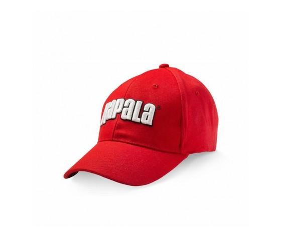 Cappello da pesca rapala