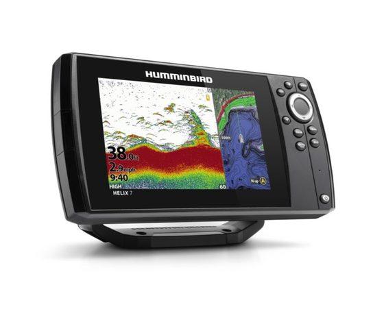 Helix 7 chirp sonar gps g3n 2 600x600
