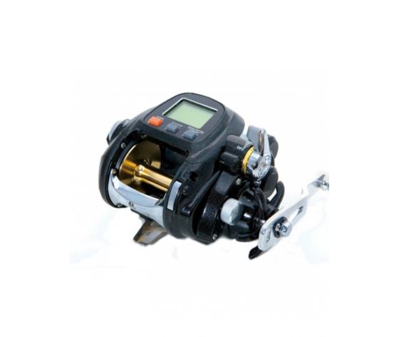 Fishing ferrari kgn 500s