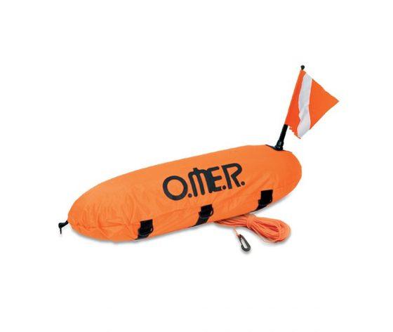 01 floats master torpedo 600x600