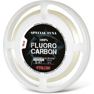 FALCON FLUOROCARBON SPECIAL TUNA