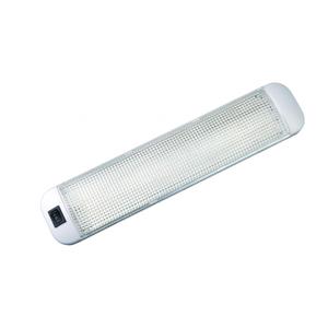 PLAFONIERA A 32 LED