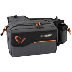 SAVAGE SLING SHOULDER BAG