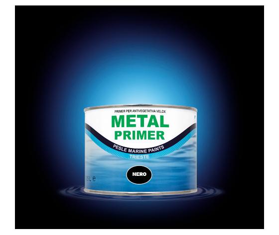 Metal primer a 450 400