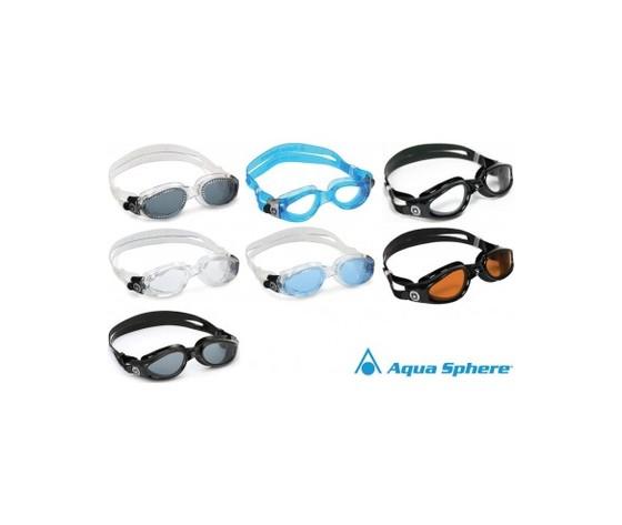Kaiman aqua sphere occhialino nuoto
