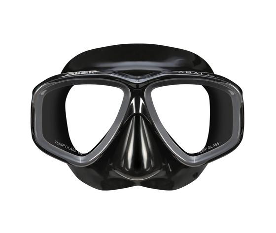 02 mask abalon 1