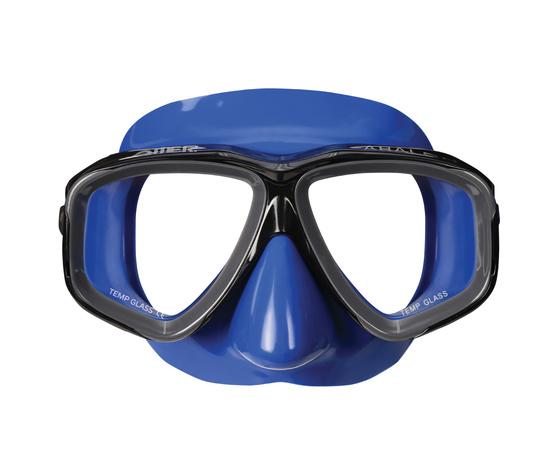 04 mask abalon