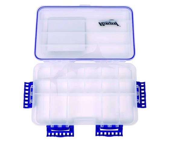 Ragot waterproof box %281%29