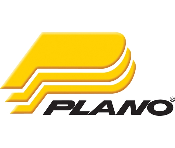 Logo plano
