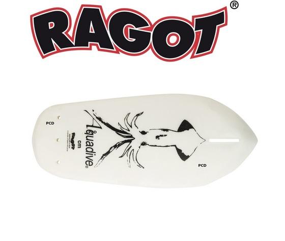 Rarg5831021