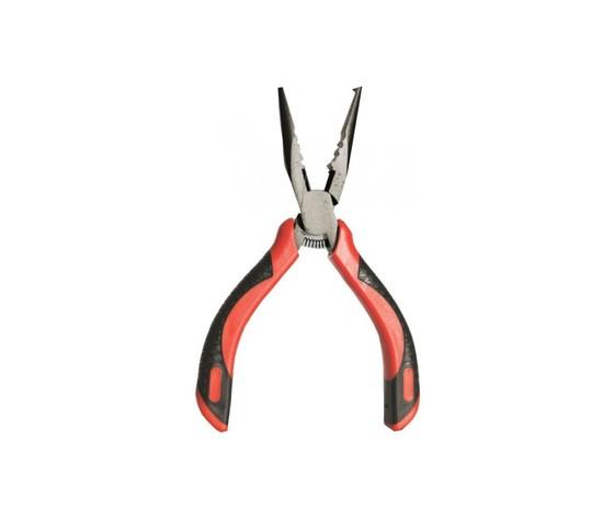 Bulox pinza split ring pliers 6