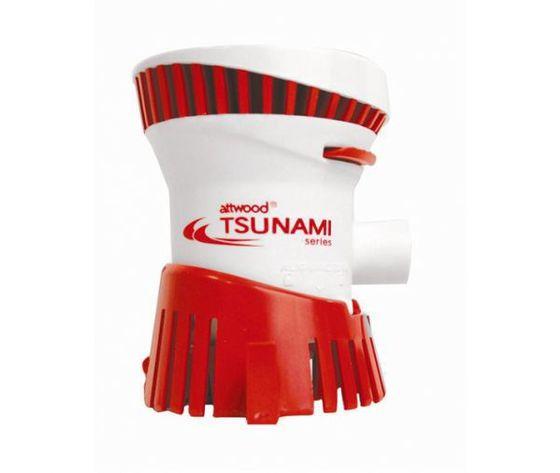Tsunami 500