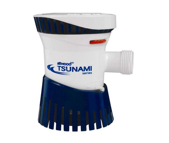 Attwood tsunami t800 gph