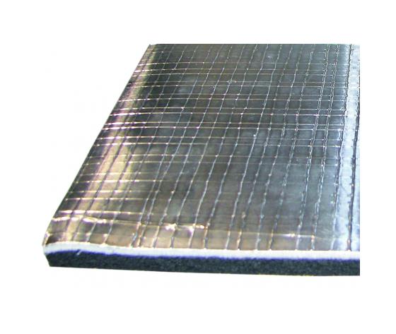 Fonoisolante adesivo spessore mm125