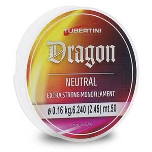 DRAGON NEUTRAL MT 50