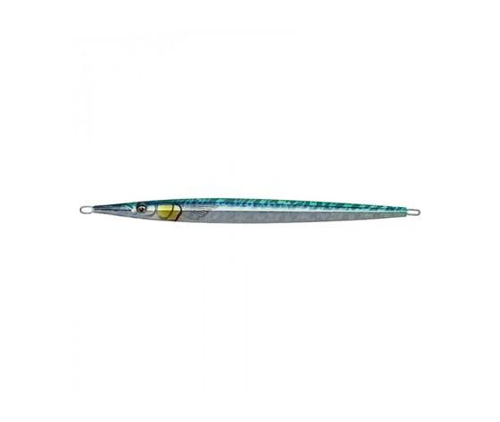 3d needlefish