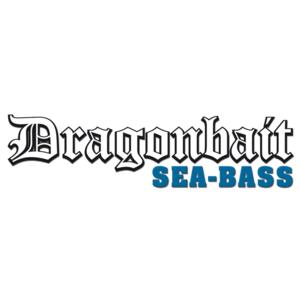 SMITH DRAGONBAIT SEABASS