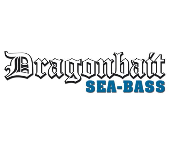 Logo seabass