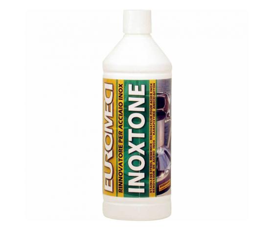 Inoxtone