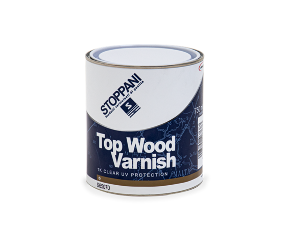 600600p3450ednmainimg top wood varnish 750 ml