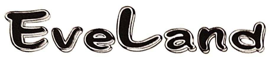 Logo eveland
