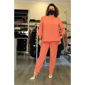 Pantalone Imenio completo Emme Marella
