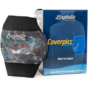Coverpicc waterproof