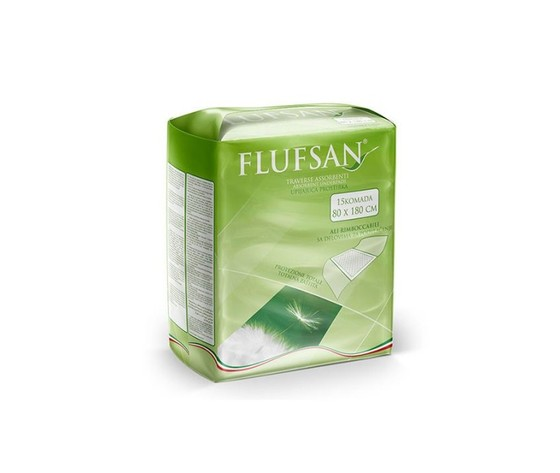 Flufsan podmetaci 80 180 cm 15 komada 640x640w