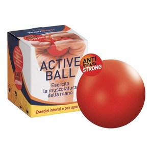 Active Ball Strong