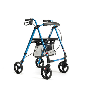 Rollator Vermairen Eco-Plus