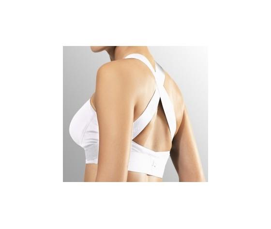 B1 postural bra%c2%ae reggiseno posturale versione bianca