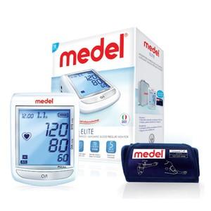 Medel Elite - Misuratore di pressione