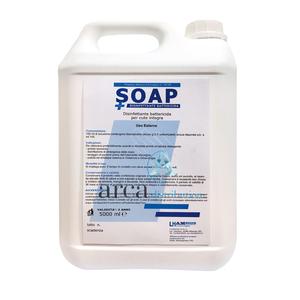 LH Soap 5000ml