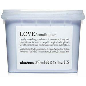 LOVE/CONDITINER