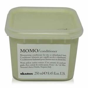 MOMO/ CONDITIONER