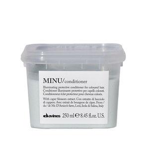 MINU/ CONDITIONER