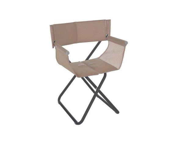 Snooze sedia marrone emu 1