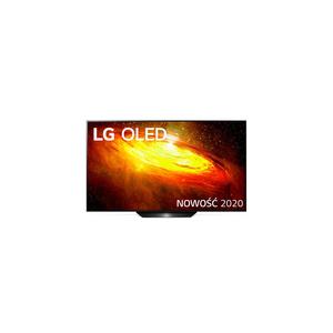 """TV OLED 65"""" LG 4K 65BX3 EUROPA BLACK"""