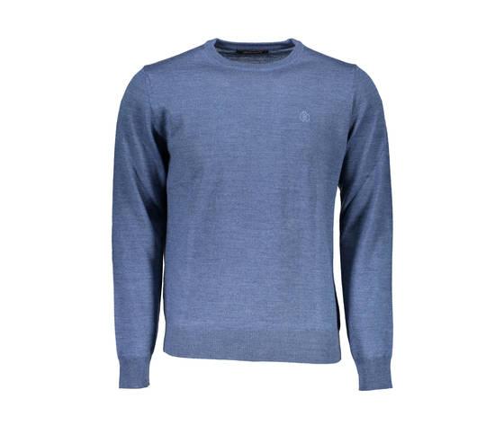 Rob cav maglia blu