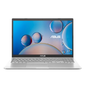 NOTEBOOK ASUS X515MA-BR037T