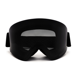 Maschera Sci-Snowboard Bluetooth 5.0 ICEBRKR Black – Platinum