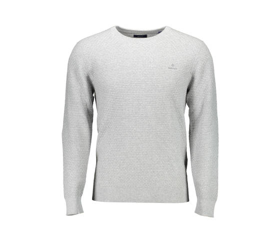 Gant maglia grigio
